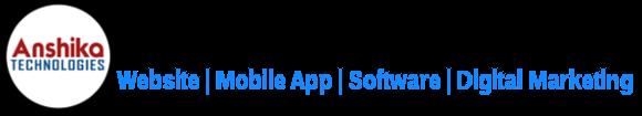 Website Designing Development Company Bhopal