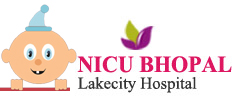 NICUBHOPALLAKECITYHOSPITALcopy