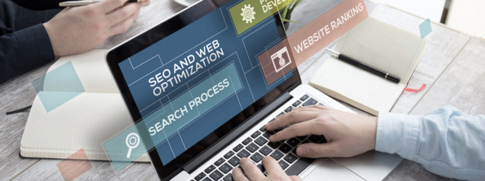 SEO Services Company in Bhopal