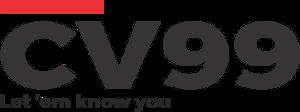 cv99-logo-1