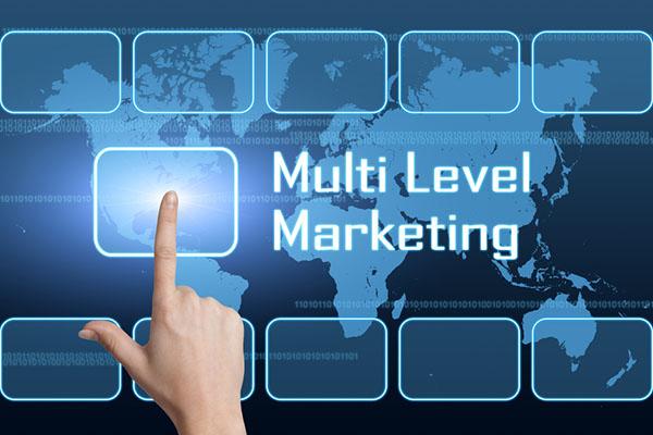 MLM Software Development Company in Bhopal