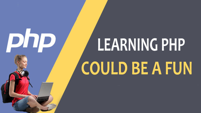 PHP Training Course in Bhopal