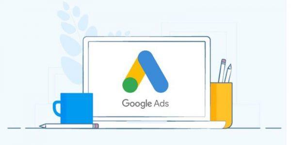 Google Ads PPC Campaign Service Provider Bhopal